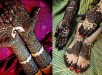 Bridal Mehndi Designs 2015 003