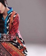 Cotton Ginny Winter Dresses 2015 Volume 2 9