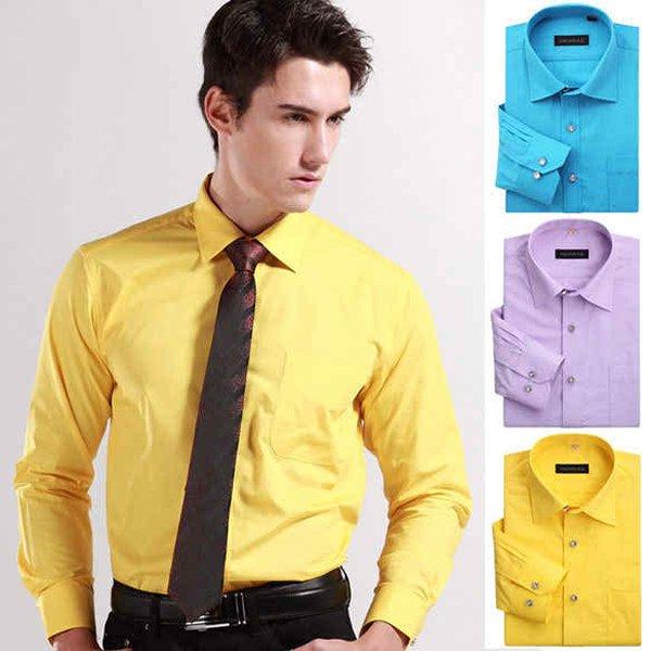 c9461cef Dress Shirts For Men 2015