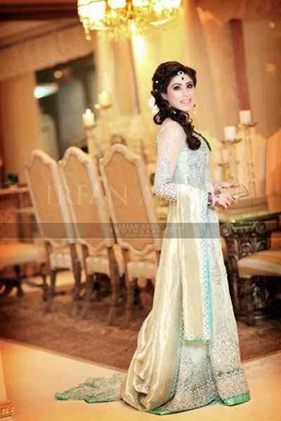 Dresses For Girls For Wedding 71 Awesome Advertisement