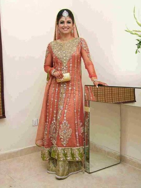 Wedding Dresses For Teens 70 Fabulous Advertisement