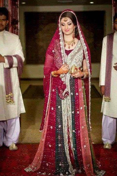 Dresses For Girls For Wedding 83 Ideal Advertisement