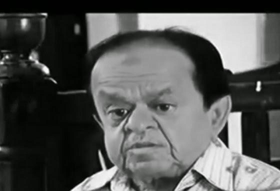 Maqsood Hassan