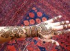 Mehndi Designs For Hands – Easy Mehndi Designs 009