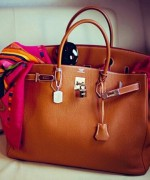 New Handbags Designs 2015 for Women 001