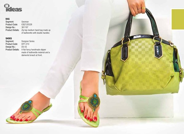New Handbags Designs 2015 for Women 0014