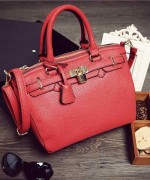 New Handbags Designs 2015 for Women 007