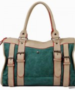 New Handbags Designs 2015 for Women 009