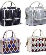 New Handbags Designs 2015 for Women 010