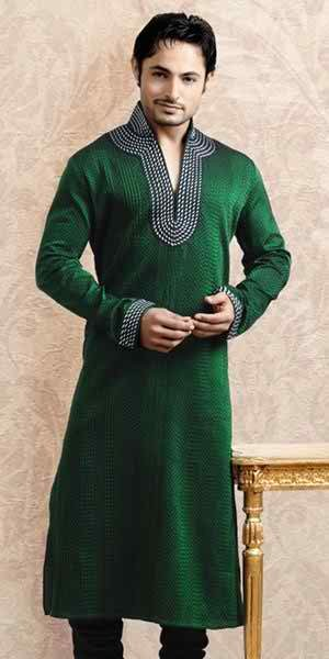 Mehndi Outfits For Guys : New mehndi dresses for men style pk