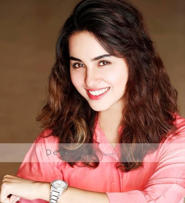 Best Top Ten Pakistani Actress Pictures 2017   NewFashionElle