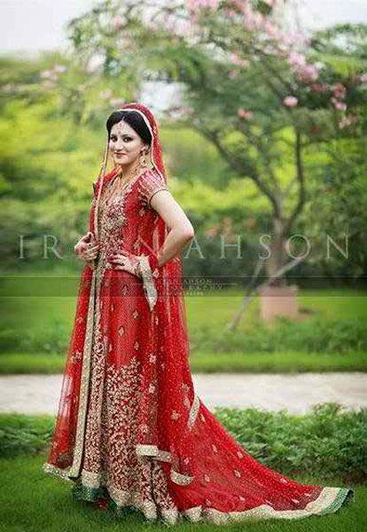 Dresses For Girls For Wedding 79 Popular Advertisement