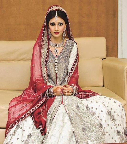 Pakistani Wedding Dresses For Men 98 Inspirational Advertisement