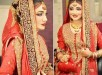 Pakistani Bridal Makeup Pictures 0015