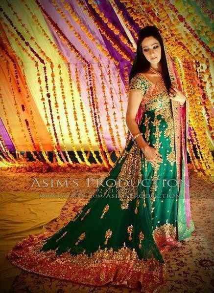 Wedding Dresses For Girl 52 Best Apart from mon girls