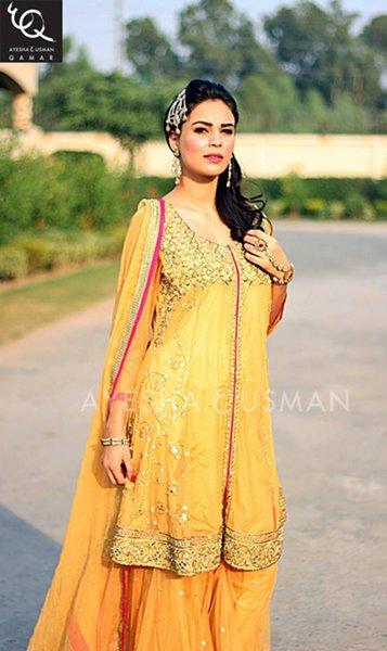 Wedding Dresses For Girl 50 Ideal Apart from mon girls