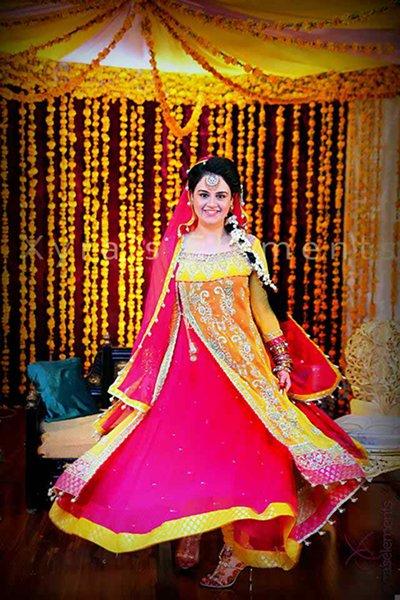 Wedding Dresses For Girl 29 Superb Apart from mon girls