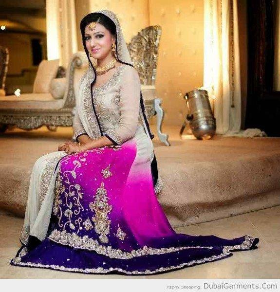 Wedding Dresses For Girl 73 Elegant Pakistani Walima Dresses for