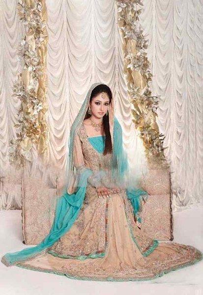 Wedding Dresses For Teens 82 Awesome Pakistani Walima Dresses for