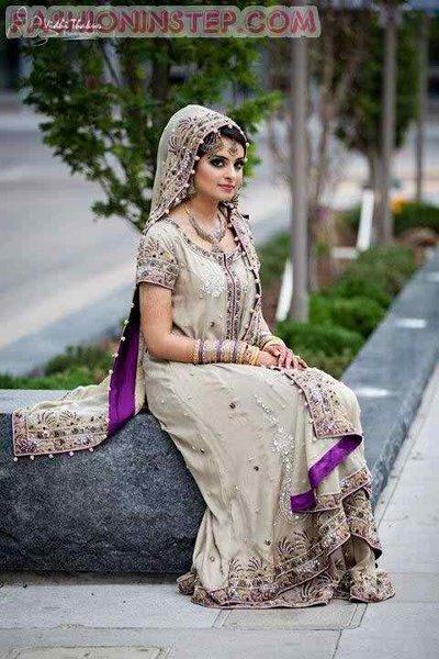 Wedding Dresses For Girl 94 Cute Advertisement