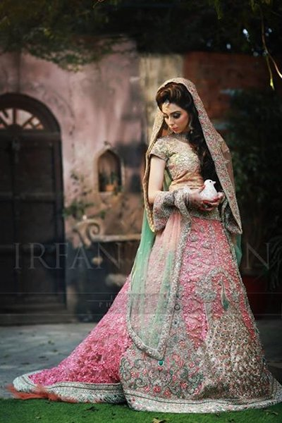 Wedding Dresses For Girl 69 Luxury Pakistani Walima Dresses for