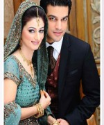 Pakistani Walima Dresses For Boys 2015 0011