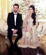 Pakistani Walima Dresses For Boys 2015 002