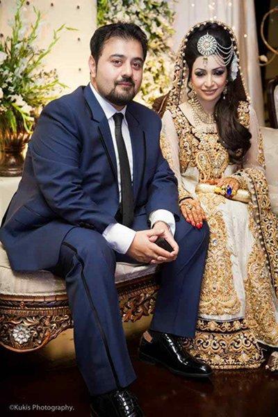 Pakistani Wedding Dresses For Men 11 Epic
