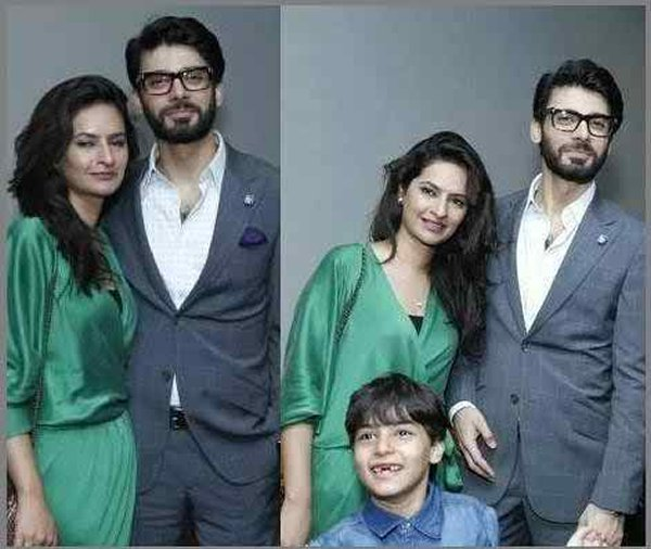Top 5 Handsome Fathers in Pakistani Showbiz002