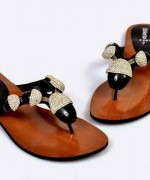 Trends Of Flat Sandals 2015 For Women 003