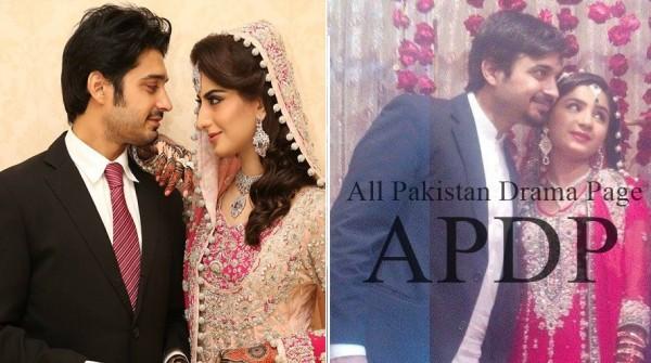 babar khan and sana khan
