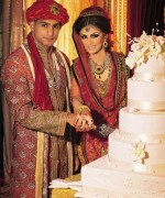 boxer aamir khan with wife