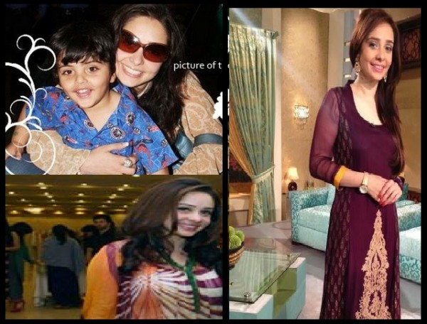 juggan kazim weight loss