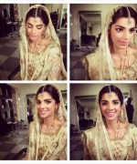 sanam saeed wedding pics