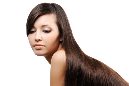 Best Oils that Promote Hair Growth