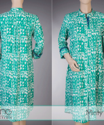 Daaman Spring Dresses 2015 Volume 2 For Girls 007