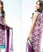 Hadiqa Kiani Summer Collection 2015 Volume 1 11