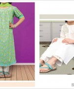 Junaid Jamshed Summer Collection 2015 For Kids 6