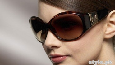Latest Trends Of Eyewear 2015 For Women 8