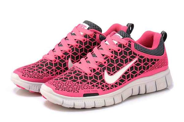 Latest and Best Running Shoes for Women 009