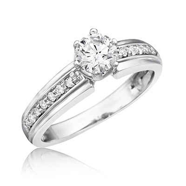 New Designs Of Engagement Rings For Women 0013