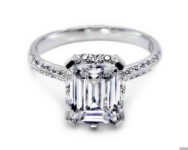 New Designs Of Engagement Rings For Women 009