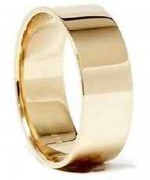 Mens Wedding Band Designer 60 Spectacular If you want to