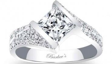 Wedding Ring Tacori 80 Cool New Designs Of Princess