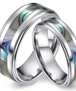 Tungston Wedding Rings 91 Best Just stop wasting time