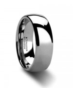 Tungston Wedding Rings 61 Awesome Advertisement