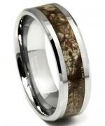 Tungston Wedding Rings 81 Luxury Advertisement