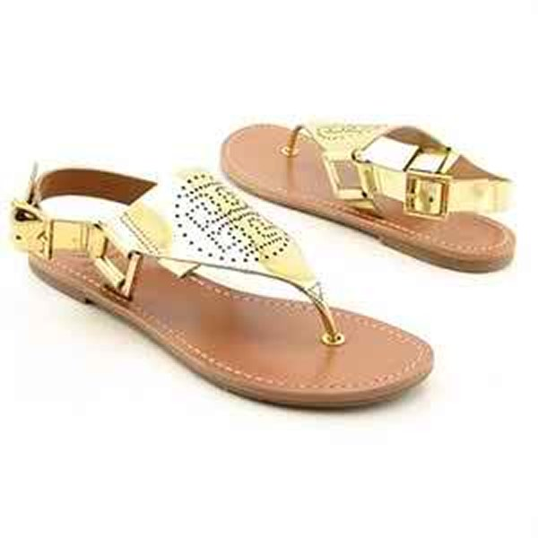 New Tory Burch Sandals 2015 For Women 007