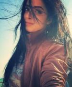 Pakistani actress sanam chaudhry