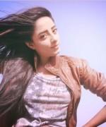 Sanam Chaudhary